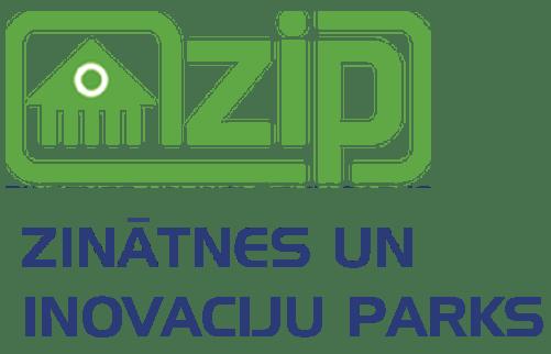 Zinātnes un Inovāciju parks