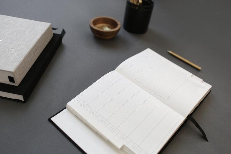 """Veiksmīgas sadarbības rezultātā, īstenosim projektu """"Dienasgrāmata"""" arī Ozolnieku novadā"""