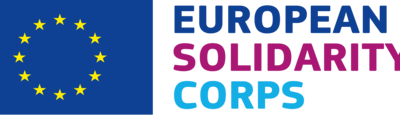 "Foundation ""Science and Innovation Park"" has obtained European Solidarity Corps quality label"
