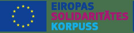 """Nodibinājumam """"Zinātnes un inovāciju parks"""" ir piešķirta """"Eiropas Solidaritātes korpusa"""" Kvalitātes zīme"""