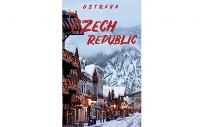 Brīvprātīgais darbs Čehijā COVID–19 laikā